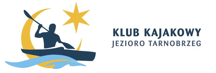 Klub Kajakowy Jezioro Tarnobrzeg